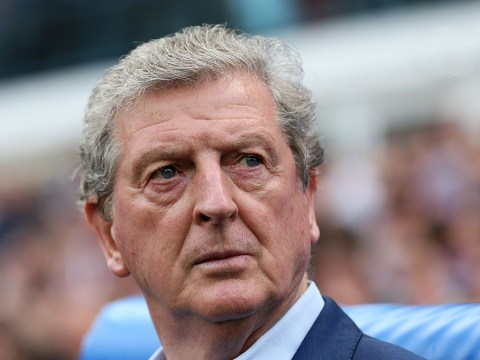 Roy Hodgson to make six England changes v Slovakia – Rooney and Kane OUT, Henderson and Vardy IN