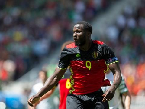 Mino Raiola hints Romelu Lukaku could snub big transfer for Everton stay