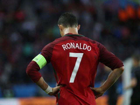 The woeful stat that proves Cristiano Ronaldo REALLY needs to stop taking free-kicks