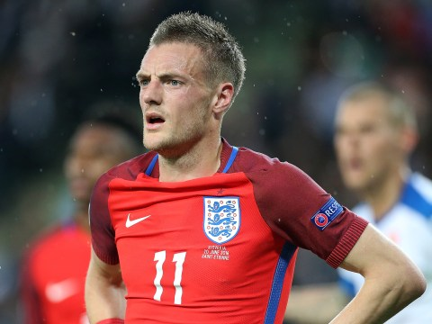 Alan Smith says Leicester City's Jamie Vardy would have improved as a player had he signed for Arsenal