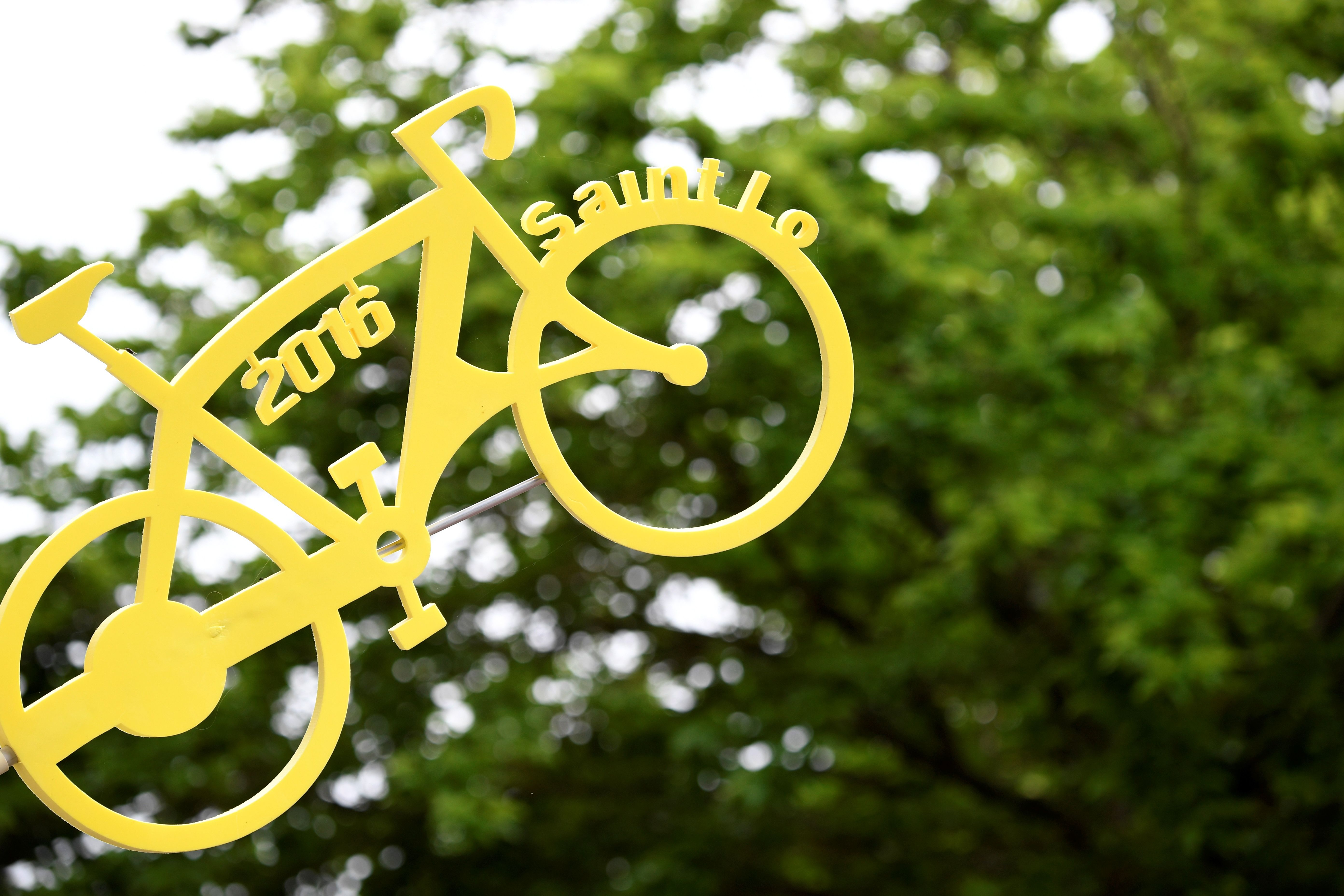 All you need to know about Tour de France 2016, with teams, routes and schedule