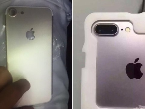 Here's what the iPhone 7 could look like