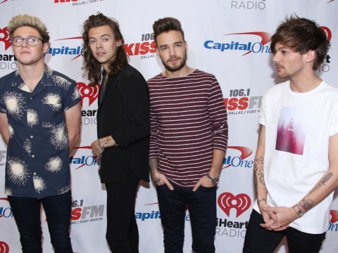 Louis Walsh is convinced One Direction are over for good and tips Harry Styles to have the best solo career