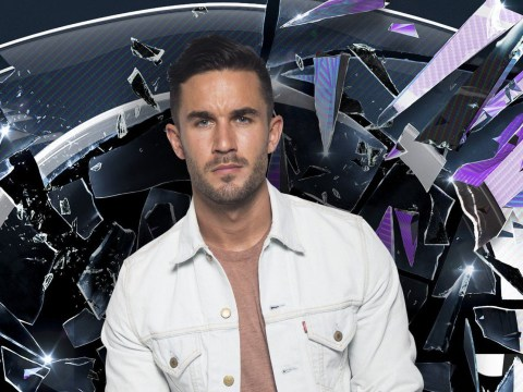 Big Brother's Alex Cannon can't stop gushing about his secret daughter