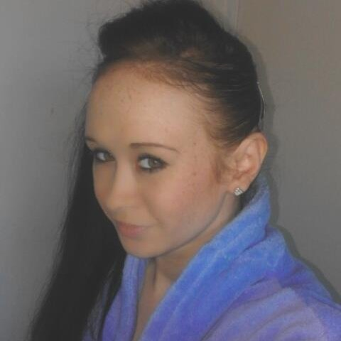 Facebook picture from open profile of Jade Hales who was murdered along with her mother Karen at home in Anfield, Liverpool. A man aged 42 was held for murder. Disclaimer: While Cavendish Press (Manchester) Ltd uses its' best endeavours to establish the copyright and authenticity of all pictures supplied, it accepts no liability for any damage, loss or legal action caused by the use of images supplied. The publication of images is solely at your discretion. For terms and conditions see http://www.cavendish-press.co.uk/pages/terms-and-conditions.aspx