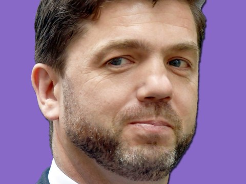 Stephen Crabb to stand for Tory leadership – but is a Christian 'gay cure believer' right for the job?