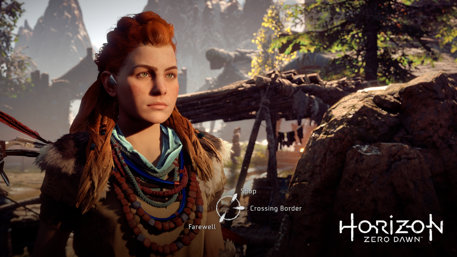 Games Inbox: Horizon Zero Dawn 2nd anniversary, return of Kyle Katarn, and Pokémon Sword/Shield