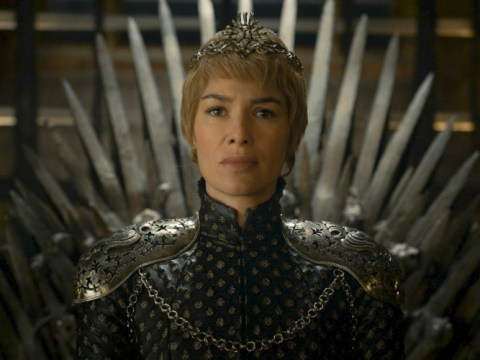 Game Of Thrones: Lena Headey says finale 'could have been worse'