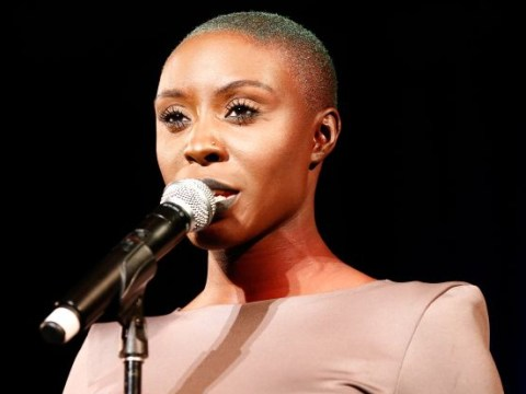 Laura Mvula brands music industry 'sexist and racist', says we're living in the 'Donald Trump times of music'