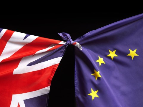 In or out – the EU referendum will leave Britain worse off