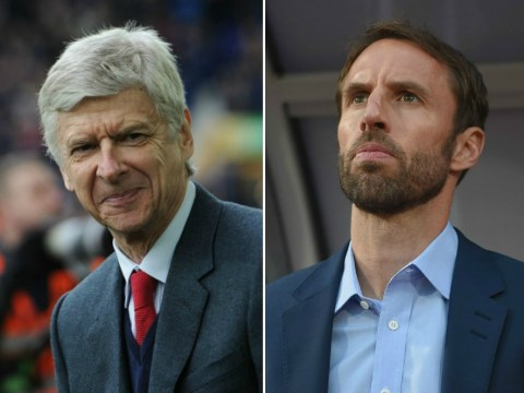 Arsene Wenger? Gary Neville? Gareth Southgate? Which of these 12 coaches should be England's next boss?