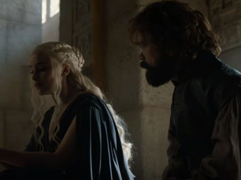 Game Of Thrones trailer: Will The Winds Of Winter live up to the Battle Of The Bastards?