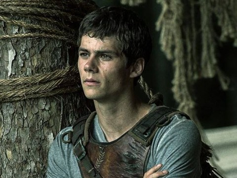 Maze Runner production team 'to blame' for Dylan O'Brien's injuries after he was dragged under a car on set