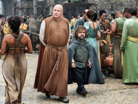 Game Of Thrones: From Lady Stoneheart to Cleganebowl, No One was an episode of dashed hopes