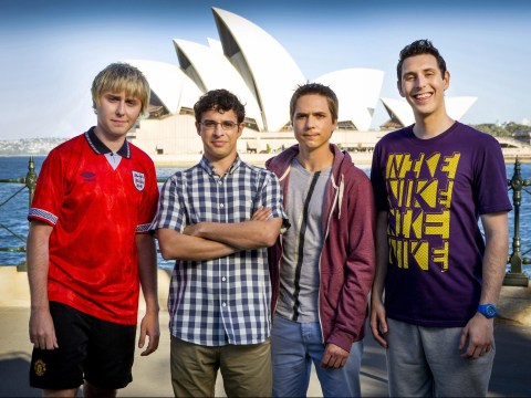 The Inbetweeners 10th anniversary: Which cast member has done the best since end of show?