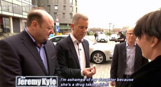jeremy-kyle-drug-addict-guest