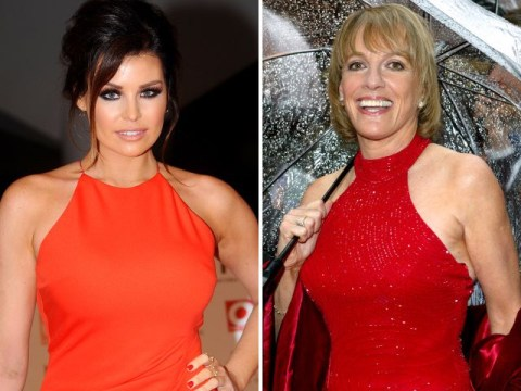 Jess Wright and Esther Rantzen to appear on new series of Celebrity First Dates