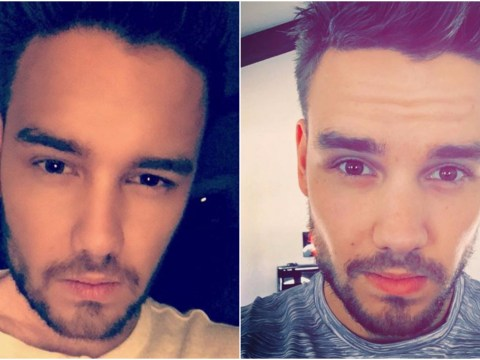 One Direction fans are getting really worried about Liam Payne's health