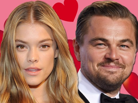 Is Leonardo DiCaprio back with old flame Nina Agdal after romantic Hamptons getaway?