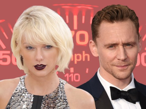 Can't keep up? Check out this handy timeline of Taylor Swift and Tom Hiddleston's cyclone romance