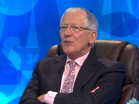 Former Apprentice adviser Nick Hewer claims producers cast the show based on people's looks