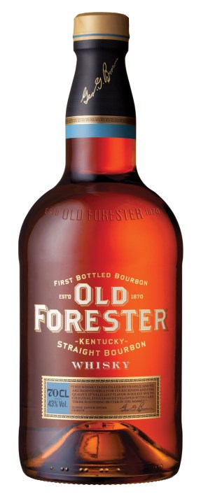 Father's Day presents ideas: 10 of the best boozy gifts to