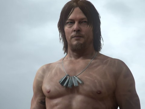 Games Inbox: Death Stranding pre-orders, Marvel's Avengers video game, and Call Of Duty 2019 reveal