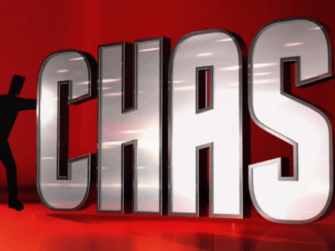 Is this the hottest contestant ever to appear on The Chase?