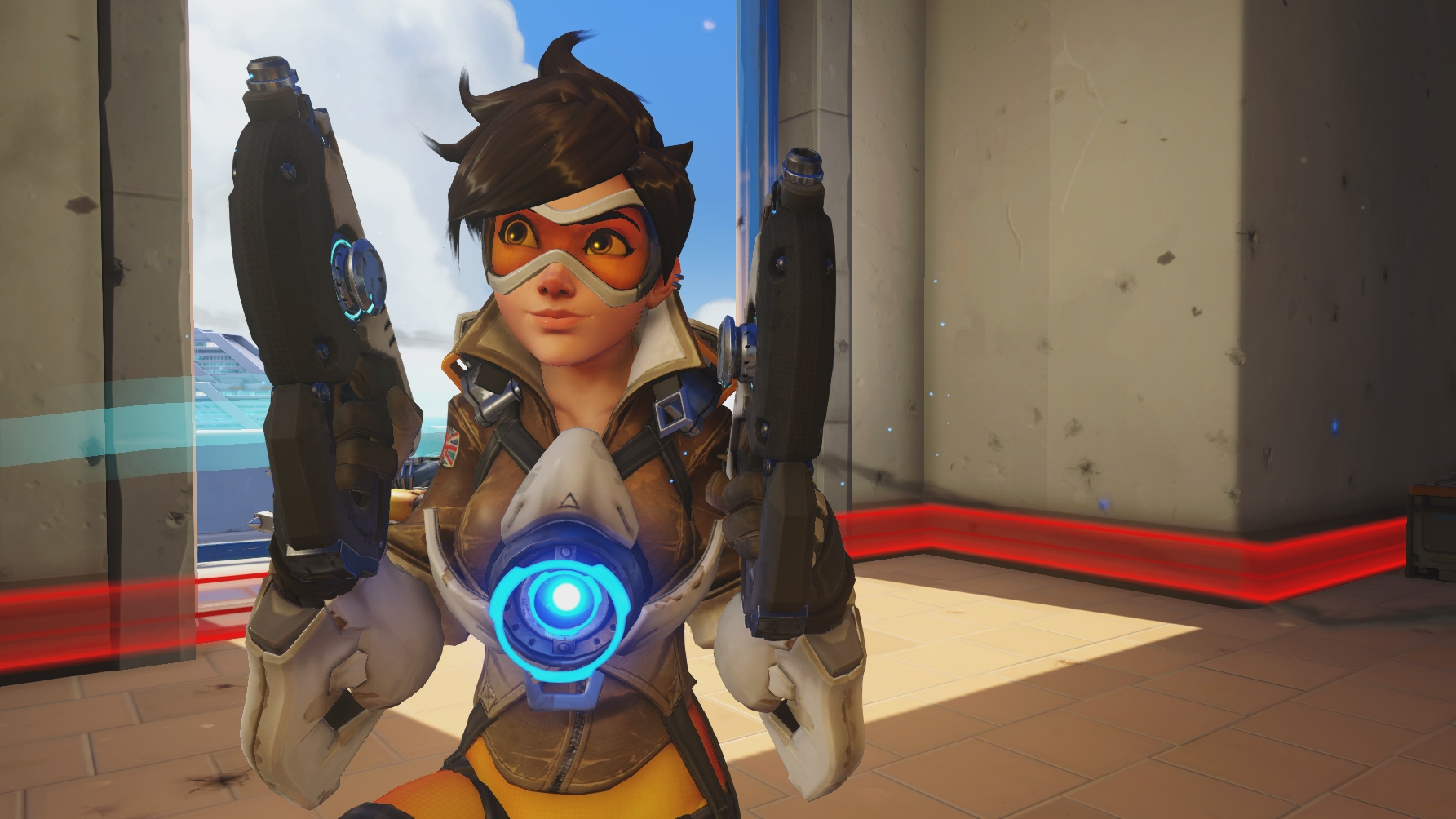 Overwatch Now Has 25 Million Players Worldwide Metro News