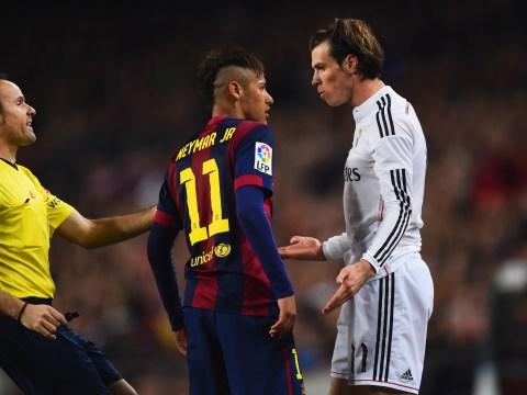 Dates for the 2016/17 El Clasico between Barcelona and Real Madrid have been announced