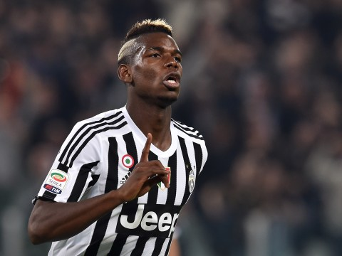 Transfer news: Huge Paul Pogba to Manchester United hint, Arsenal eye Mario Mandzukic, Chelsea bid for Kalidou Koulibaly