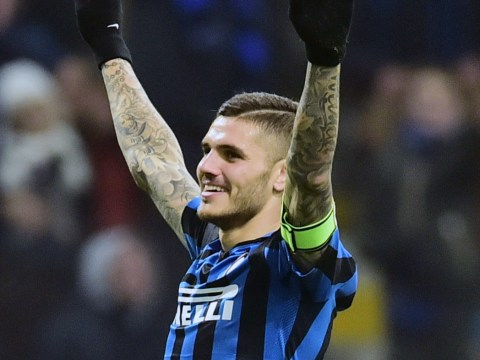 Transfer news: Agent lets Mauro Icardi Arsenal talks slip, Manchester City close in on Leroy Sane, Manchester United eye John Stones