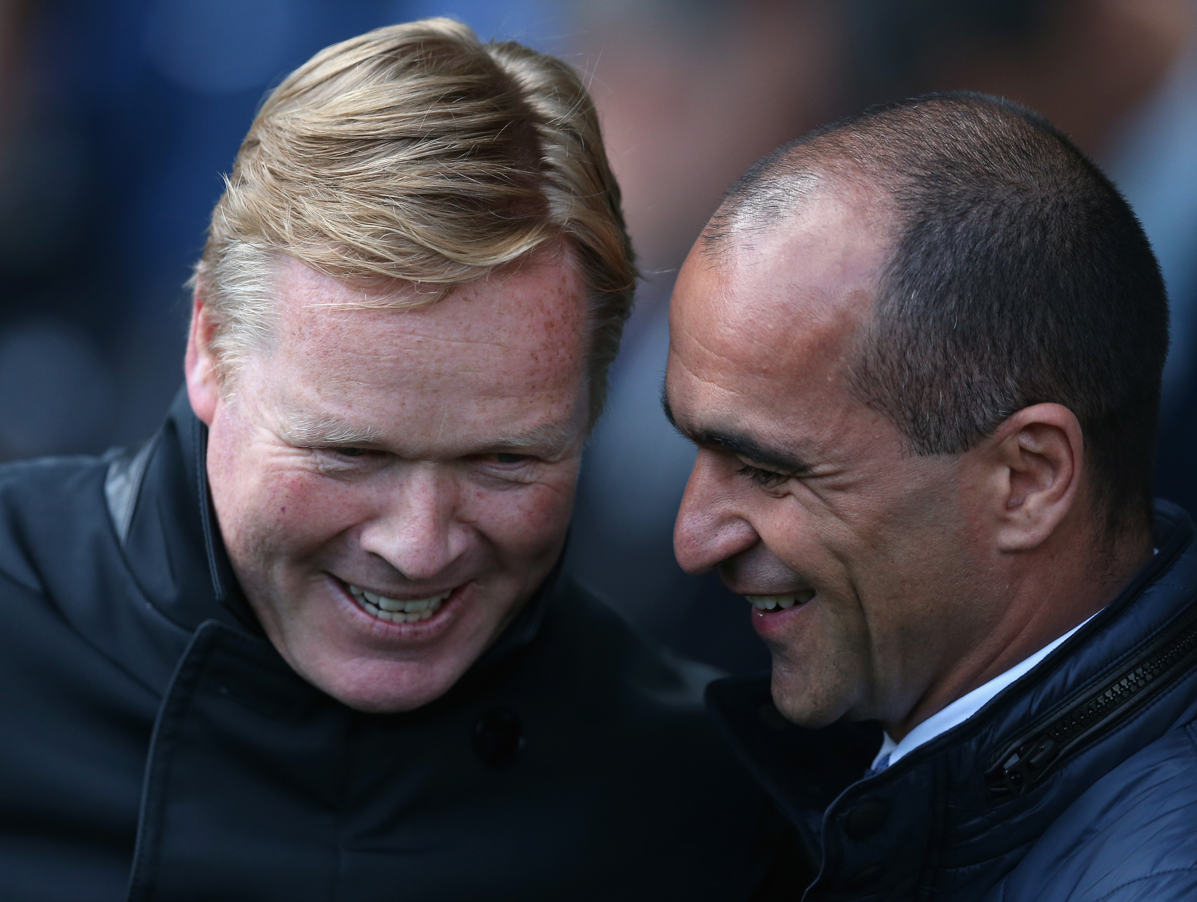 Why Everton fans don't need to panic over lack of summer transfer deals