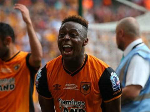 Hull City facing injury crisis ahead of new Premier League season