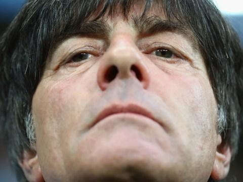 The 7 weirdest moments of Euro 2016