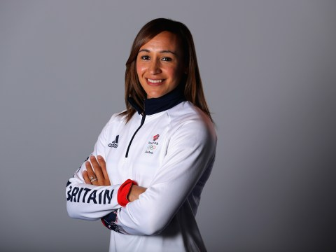 Rio 2016 heptathlon: When is Jessica Ennis-Hill competing, who are the favourites and how will Team GB do?