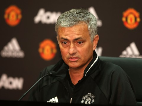 Why Jose Mourinho's list of 49 academy players doesn't quite add up