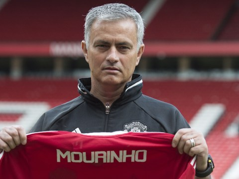 Chelsea fans must forget about Jose Mourinho and focus on Antonio Conte