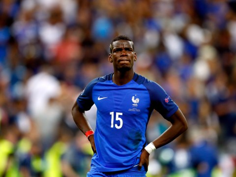 Juventus director says they are ready for Paul Pogba and Leonardo Bonucci to join Manchester United and Chelsea