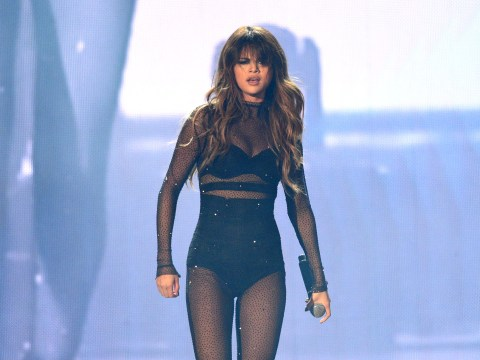 Does Selena Gomez thinks she's 'unauthentic' after that Twitter backlash over Taylor Swift?