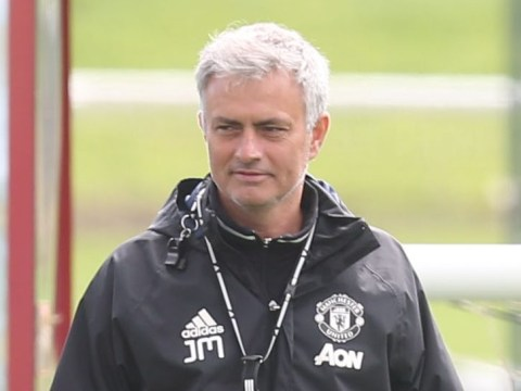 What Manchester United fans will want to see in Jose Mourinho's first game vs Wigan