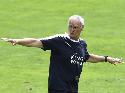 Celtic v Leicester International Champions Cup: Kick-off time, date, TV channel and odds