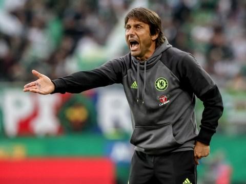 Chelsea add Werder Bremen to their pre-season fixture list