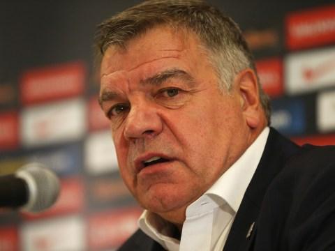 Bayern Munich coach Paul Clement turns down role as England coach under Sam Allardyce