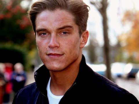 Who is Lewis Bloor? Everything you need to know about the Celebrity Big Brother 2016 housemate