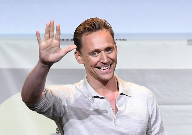 Tom Hiddleston admits to being 'more protective' over personal life following Taylor Swift romance