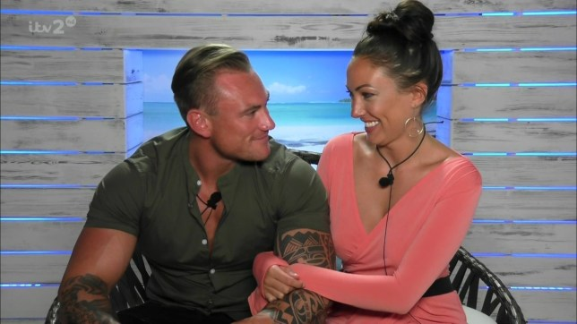 Tom Powell and Sophie Gradon, a contestant on ITV reality show 'Love Island'. Broadcast on ITV2 HD. Featuring: Tom Powell, Sophie Gradon Where: Spain When: 30 Jun 2016 Credit: Supplied by WENN **WENN does not claim any ownership including but not limited to Copyright, License in attached material. Fees charged by WENN are for WENN's services only, do not, nor are they intended to, convey to the user any ownership of Copyright, License in material. By publishing this material you expressly agree to indemnify, to hold WENN, its directors, shareholders, employees harmless from any loss, claims, damages, demands, expenses (including legal fees), any causes of action, allegation against WENN arising out of, connected in any way with publication of the material.**