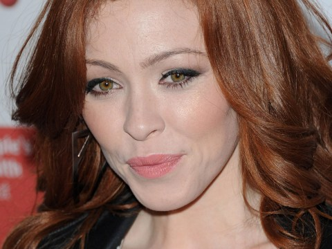 Natasha Hamilton has treated herself to a fair amount of cosmetic surgery