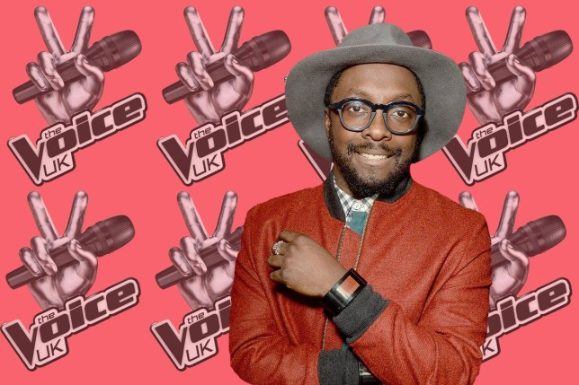 will.i.am the voice credit getty/metro the-voice-metro-getty.jpg