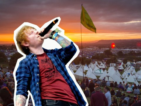 When is the Glastonbury ticket resale date? How to go to the festival this year